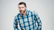 Dave Gorman - With Great Powerpoint Comes Great Responsibility