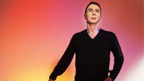 Trials of Eyeliner - A Celebration of Marc Almond's Box Set