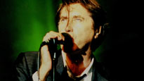 Bryan Ferry - Up Close & Personal Package