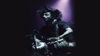 Efg London Jazz Festival Presents - Talvin Singh