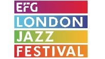 EFG London Jazz Festival An Evening with Remo Anzovino