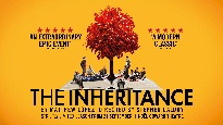 The Inheritance- Part 1